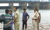 Ấn Độ: Chụp ảnh tự sướng, kéo 6 người khác chết theo