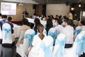 Bác sĩ Tây bàn về ung thư gan và phong trào thải độc của người Việt