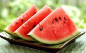 Mùa hè, ăn toàn món ngon mà vẫn giảm cân