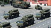 Nga nhận một lúc 6 tên lửa cực mạnh