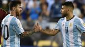 Sau Messi, hàng loạt cầu thủ muốn rời tuyển Argentina
