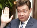 Tòa án Pháp phong tỏa tài sản của một doanh nhân người Nga