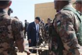 Vũ khí Mỹ gửi phiến quân Syria bị trộm, buôn lậu thu hàng triệu đô