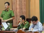 Hà Nội: Nạn gái bán dâm tìm khách qua mạng gia tăng