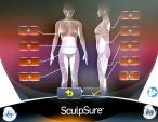 Laser SculpSure - công nghệ giảm mỡ không cần phẫu thuật