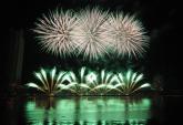 Lễ hội pháo hoa quốc tế Đà Nẵng sẽ kéo dài 2-3 tuần