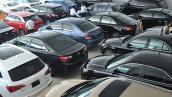 Những cách hay chọn mua ô tô cũ tốt, an toàn