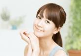 Phân loại chất chống oxy hóa bổ sung cho từng loại da