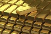 Giá vàng tăng mạnh: Có nên mua vàng để đầu cơ?