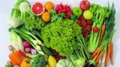 Cách bảo quản từng loại rau củ tươi lâu