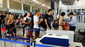 Việt Nam gia hạn miễn thị thực 5 nước Tây Âu