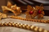 Giá vàng tăng vọt: Người mua vàng đầu cơ cẩn thận gặp