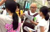 'Loạn' hướng dẫn viên chui, Tổng Cục du lịch yêu cầu kiểm tra trên cả nước