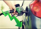 Giá xăng sẽ giảm lần thứ 2 liên tiếp vào ngày mai?