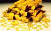 Giá vàng giảm, người dân thận trọng khi mua, bán vàng