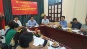 Hơn 11 triệu lượt du khách đến Hà Nội trong 6 tháng đầu năm