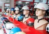Ông Khuất Việt Hùng: Cần sớm có Nghị định về kinh doanh mũ bảo hiểm