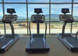Những sai lầm khi tập gym khiến bạn giảm cân thất bại