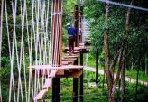 Những lưu ý cần thiết về du lịch trải nghiệm, mạo hiểm