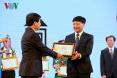 Bảo tàng Dân tộc học: Điểm tham quan hàng đầu Việt Nam