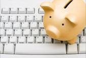 Gửi tiết kiệm online vì sao lãi suất cao hơn gửi tại quầy