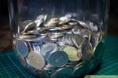 9 bước lập kế hoạch tài chính cho chuyến du lịch tiết kiệm, hoàn hảo