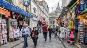 Kinh nghiệm du lịch châu Âu tiết kiệm chi phí