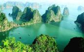 Quảng Ninh: Thu hồi công nhận hạng đối với 3 khách sạn bốn sao