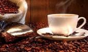 Vinastas: Người tiêu dùng Việt chưa chắc được uống cà phê nguyên chất
