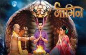 Dàn sao Ấn quy tụ trong phim về dòng tộc người rắn