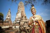 Những điều lưu ý khi đi du lịch Thái Lan