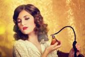 8 bí quyết giữ nước hoa thơm lâu cả ngày không phải ai cũng biết