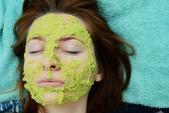 Điều gì sẽ xảy ra nếu bạn trị mụn ẩn dưới da với mướp đắng?