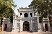 Hà Nội - Thành phố du lịch giá rẻ nhất thế giới