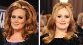7 ngôi sao Holywood lên đời nhan sắc khi nhuộm tóc mới