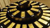 Giá vàng hôm nay 22/7: Vàng tăng mạnh trong khi  USD suy yếu