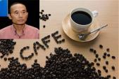 Hiệp hội Cà phê và Ca Cao VN: 'Không thể nói cà phê pha trộn là cà phê bẩn'