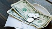 Hy hữu trả 1,3 triệu USD tiền tip cho một bữa ăn!
