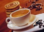 Khám phá lợi - hại của việc uống cà phê