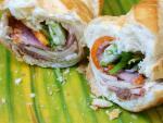 TP Hồ Chí Minh lọt top 30 thành phố ẩm thực đặc sắc nhất thế giới