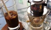 Xuất khẩu cà phê thứ 2 thế giới, người Việt uống cà phê bằng đậu nành và nước mắm