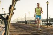 4 lưu ý quan trọng khi bắt đầu chạy bộ