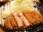 Những đặc sản nhìn là thèm của Nhật Bản