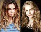 6 biến tấu cho mái tóc dài đẹp