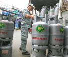 Giá gas tiếp tục giảm mạnh từ ngày 1/8