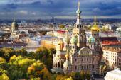 Tổng Cục Du lịch hướng dẫn người Việt du lịch sang Nga