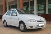 5 mẫu xe ô tô cũ giá chỉ dưới 100 triệu đồng đáng mua nhất hiện nay