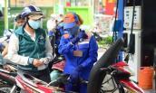 Giá xăng Việt Nam có thể giảm trong ngày hôm nay
