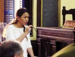 Đại án VNCB: Dấu hiệu gian dối trong lời khai của nhóm Tân Hiệp Phát