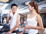 Điều gì xảy ra bên trong cơ thể khi ngừng tập thể dục?